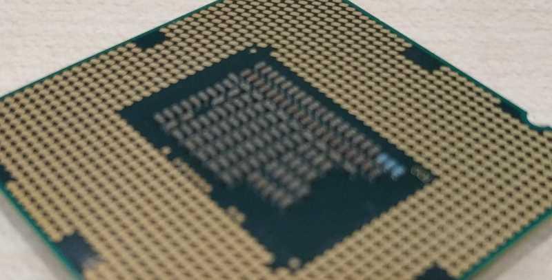Zlato u elektronici: proizvodnja preciznih elektroničkih komponenti