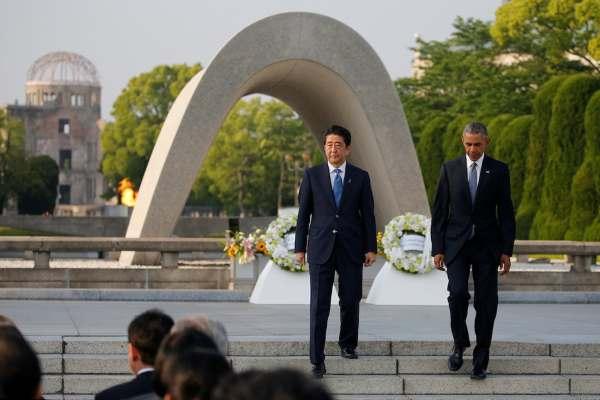 Hirošima: Prvi grad pogođen nuklearnom bombom
