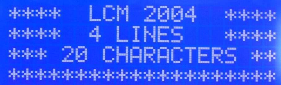 LCD zaslon - Tehnologija i primjena